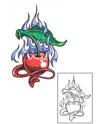 tattoo johnny cherry tattoos