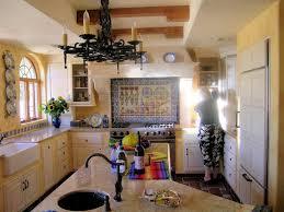 kitchen spanish kitchen pictures kitchen spanish design