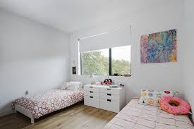 dishy french bedroom decor with colorful kids bedrooms modern