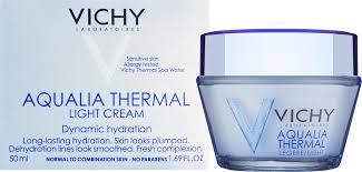 light moisturizer for sensitive skin the ultimate french pharmacy beauty product shopping list volatile