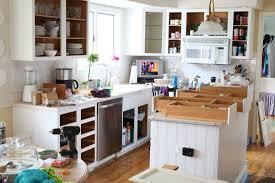 Reface Cabinet Doors Kitchen Beautiful Replacing Kitchen Cabinets Kitchen Cabinet