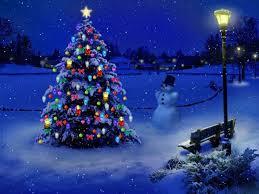 mini lights for christmas village 100 best christmas village images on pinterest christmas villages