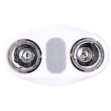 Heat Light For Bathroom Bathroom Heater Light Fan 3 In 1 Bathroom Heat L Light Exhaust
