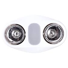 Heater Light Bathroom Bathroom Heater Light Fan 3 In 1 Bathroom Heat L Light Exhaust