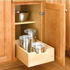 pull out cabinet organizer costco slide out cabinet shelves white pull out cabinet drawers projects