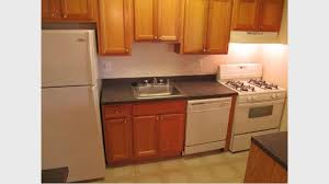2 Bedroom Apartments For Rent In Maryland Westgate Of Laurel Apartments For Rent In Laurel Md Forrent Com