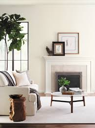 best white paint colors for walls the best white paint colors experts turn to again and again