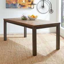 Kitchen  Dining Room Furniture Youll Love Wayfair - Kitchen diner tables