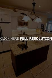 Kitchen Island With Sink And Seating Island Kitchen Islands With Sinks Kitchen Island Sink And