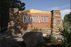 grand view apartment homes 2505 e pikes peak ave colorado