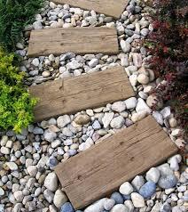 the 25 best pallet path ideas on pinterest pallet walkway wood