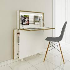 desks for small spaces ikea computer desks for small spaces ikea my delicate dots portofolio
