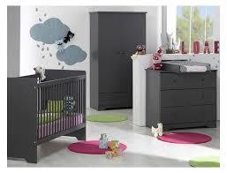 mobilier chambre bébé mobilier chambre de bébé jep bois