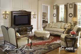 imperial court upholstery collection