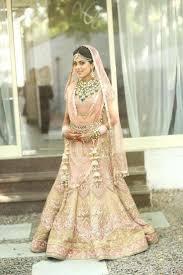 the 25 best indian bridal lehenga ideas on pinterest bridal
