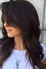 haircuts in layers long style layered haircuts stylish long layered hairstyle time