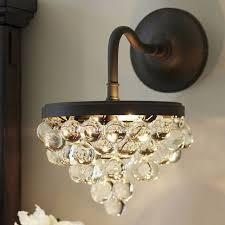 Chandelier With Crystal Balls Awesome Decorative Wall Lights Besides Crystal Ball Combination Of