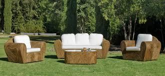 fontaine de jardin jardiland design table jardin mosaique jardiland nantes 1616 table