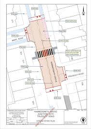 Hammersmith Apollo Floor Plan Consultations Hfcyclists