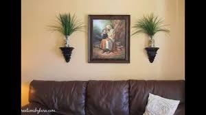 living room mesmerizing diy living room wall decor wall art ideas