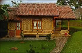farmhouse design farmhouse design philippines images bamboo house picture hd loversiq