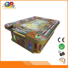how to play the fish table china shooting cheats tips phoenix realm fish hunter arcade game
