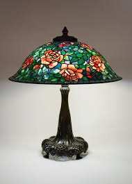 Affordable Floor Lamps Lamp Designs Contemporary Lamps Crystal Tiffany Wall Lights Lamp
