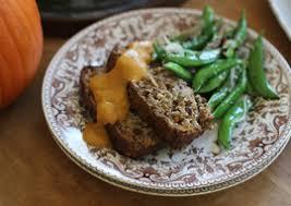 buffalo tempeh wings with vegan ranch dressing oregonian recipes