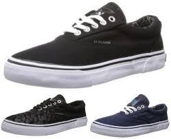 us polo assn women u0027s shoes as low as 11 05 reg 29 99