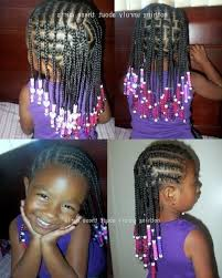 best 25 box braids for kids ideas on pinterest natural hair