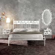 antique iron bed full size of bed iron bed frame vintage iron bed