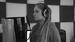 jolene by dolly parton cover youtube