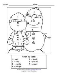 73 best snowman unit images on preschool winter