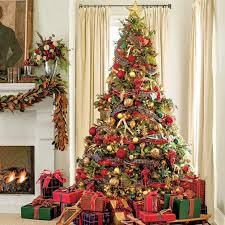 207 best christmas trees decorated images on pinterest christmas