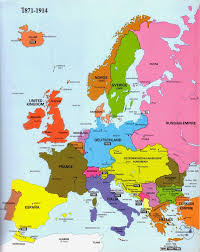 Romania Map Transylvania Map Things About Transylvania Romania Maps Of