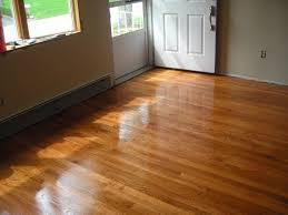 Wood Floor Refinishing Service Burlington Mark U0027s Master Service