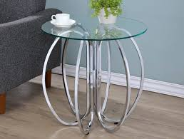 Teal Accent Table Accent Tables Caravana Furniture