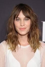 swag hair cuts medium lenght 12 best swag el corte del otoño images on pinterest hair cut