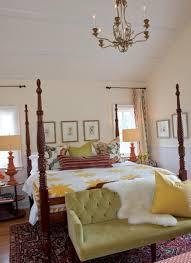 master bedroom window treatment ideas https bedroom design