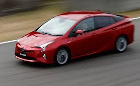 2008 toyota prius recall list toyota recalls millions of vehicles dangerous exploding air