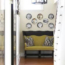 Fornasetti Curtains Fornasetti Plates Design Ideas