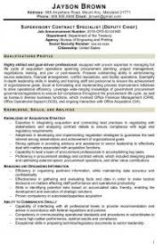 Example Great Resume by Examples Of Resumes Best Cv Format Resume 2015 Free Model