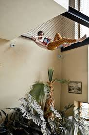 Knotted Hammock Chair 20 Coolest Hammocks Ever The Diy Lighthouse