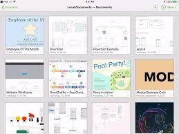 microsoft visio floor plan best alternatives to visio for mac