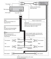 pioneer super tuner 3 deh 235 wiring diagram fixya