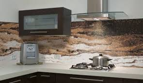 great kitchen backsplash bonsaikc com