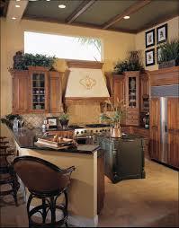 graham interiors llc omega kitchens