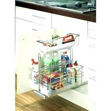 amenagement interieur tiroir cuisine amenagement interieur cuisine enchanteur amenagement interieur