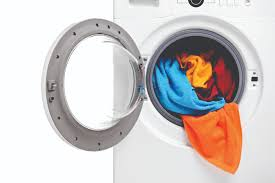 Propane Clothes Dryers 4 Energy Conservation Techniques For Your Clothes Dryer