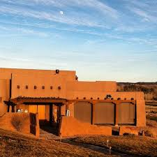 New Mexico State House 86 Best New Mexico Land Of Enchantment Images On Pinterest Land